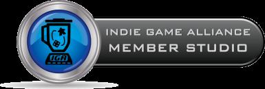 IGA-Member-Blue